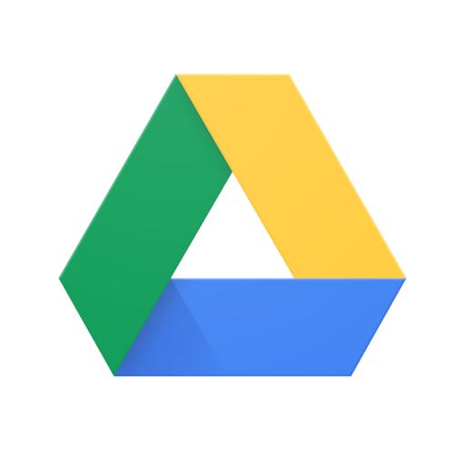 Sınırsız google drive alanı artık ücretsiz