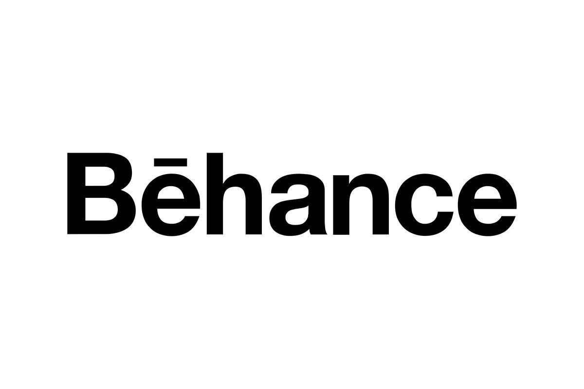 Behance Web Tasarım